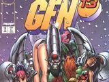 Gen 13 Vol 2 16