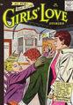 Girls' Love Stories Vol 1 45