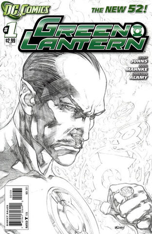 File:Green Lantern Vol 5 1 Sketch Variant.jpg