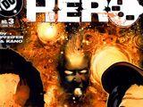 H-E-R-O Vol 1 3