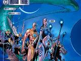 Indigo Tribe (New Earth)