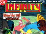 Infinity Inc. Vol 1 8