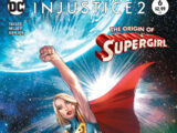 Injustice 2 Vol 1 6