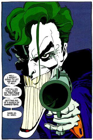 File:Joker 0023.jpg