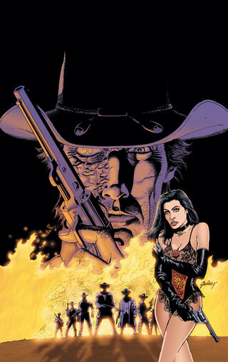 File:Jonah Hex Vol 2 43 Virgin.jpg
