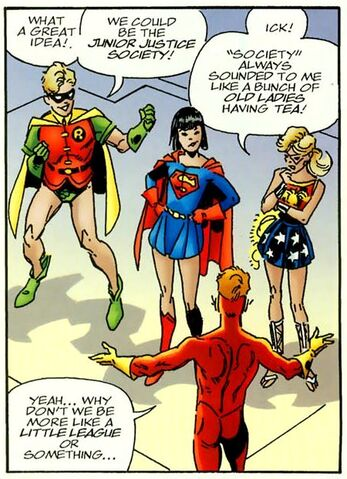 File:Justice League Generations 002.jpg