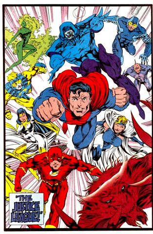 File:Justice League No Rules to Follow 03.jpg