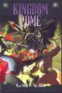 Kingdom Come Trade paperback