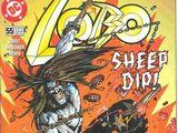 Lobo Vol 2 55