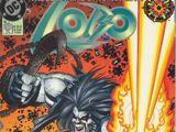Lobo Vol 2 0