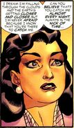 Lois Lane Red Son 001