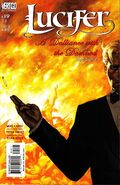 Lucifer Vol 1 19