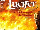Lucifer Vol 1 19