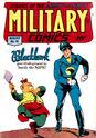 Military Comics Vol 1 41