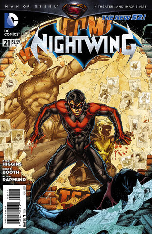 File:Nightwing Vol 3 21.jpg