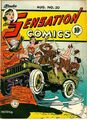 Sensation Comics Vol 1 20