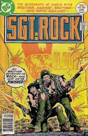 File:Sgt. Rock Vol 1 303.jpg