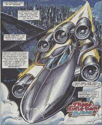 Skylark vehicle 02