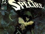Spectre Vol 3 16