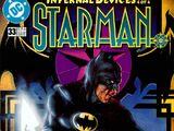 Starman Vol 2 33