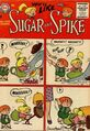 Sugar and Spike Vol 1 2