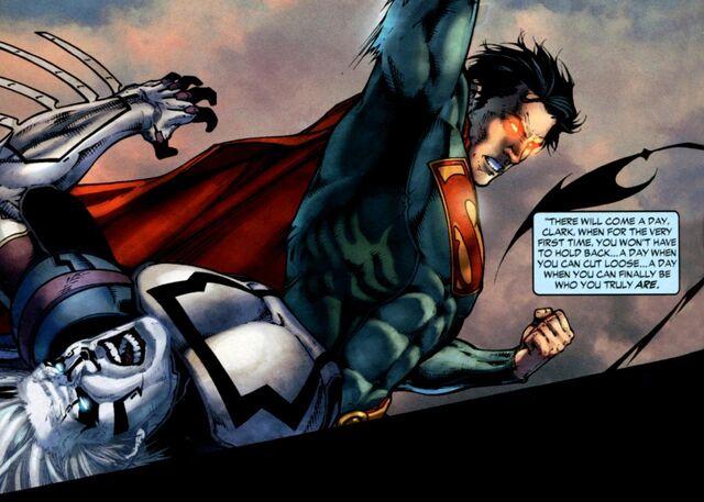 File:Superman Earth-1 010.jpg