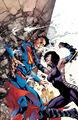 Superman Vol 3 10 Textless