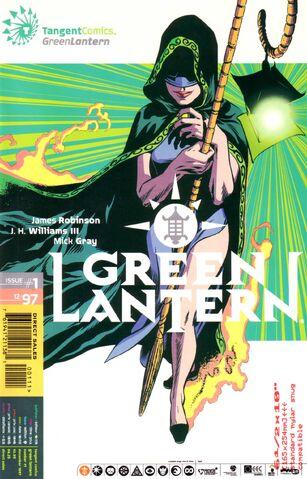 File:Tangent Comics Green Lantern.jpg