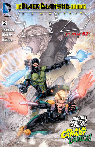 File:Team 7 Vol 2 2 Variant.jpg