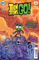 Teen Titans Go! Vol 2 19
