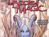 The Books of Magic Vol 2 68