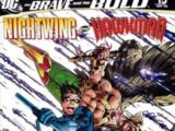The Brave and the Bold Vol 3 15