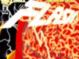 The Flash Vol 4 2