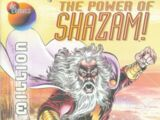 The Power of Shazam! Vol 1 1000000