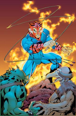 File:Thundercats The Return Vol 1 4 Textless.jpg