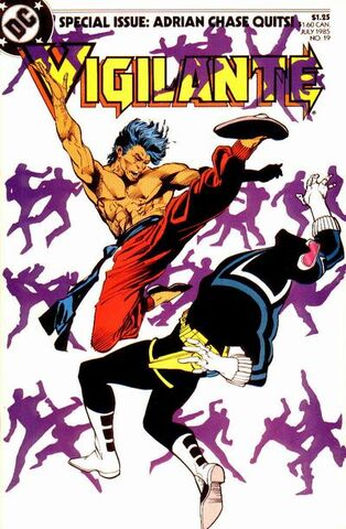 File:Vigilante Vol 1 19.jpg