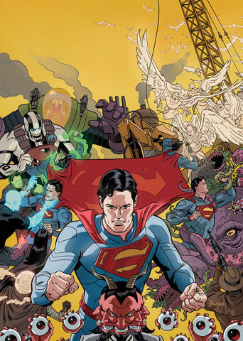File:Action Comics Vol 2 18 Textless Variant.jpg