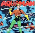 Aquaman (Earth-Two) 001