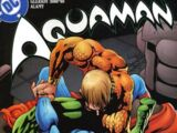 Aquaman Vol 6 29