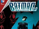 Batman Beyond 2.0 Vol 1 29 (Digital)
