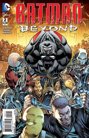 File:Batman Beyond Vol 5 2 Variant.jpg