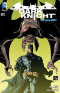 Batman The Dark Knight Vol 2 28
