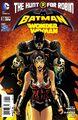Batman and Robin Vol 2 30