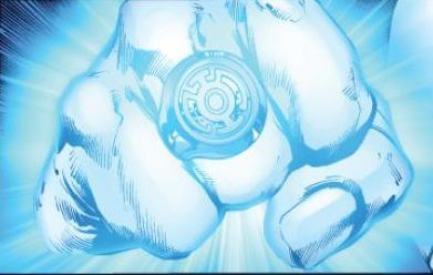File:Blue Power Ring.jpg