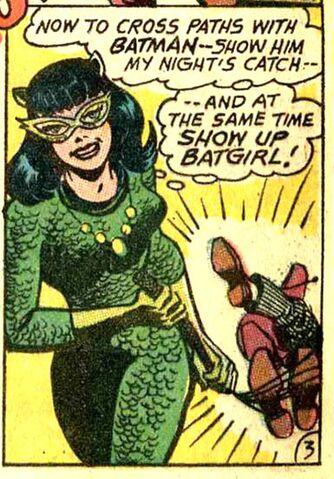 File:Catwoman 1960s4.jpg