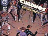 Chronos Vol 1 3