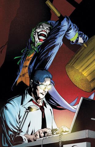 File:Clark Kent 030.jpg