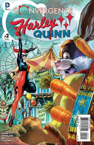 File:Convergence Harley Quinn Vol 1 2.jpg