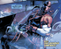 Deathstroke Prime Earth 013