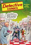 Detective Comics 213